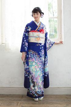 nk-kimono8