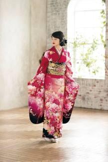 nk-kimono9