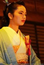 yuki-hime