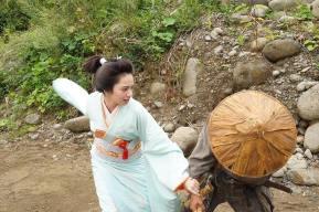yuki-hime1