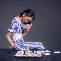 elle-japon-clip