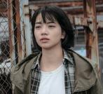 Closed Ward (2019, Hideyuki Hirayama)