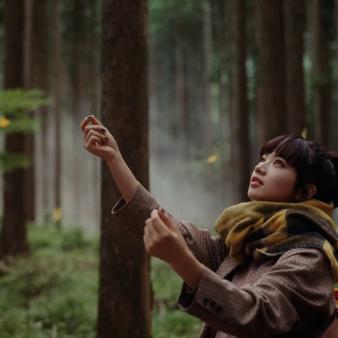 autumn-true-niko-and
