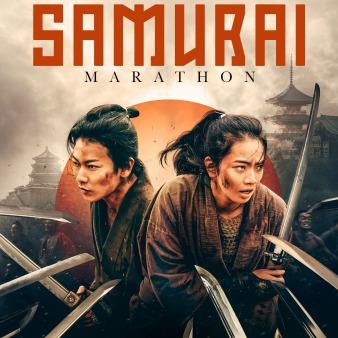 samurai-marathon