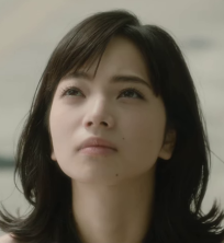 Ito (2020, Takahisa Zeze)