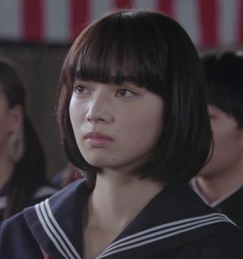 Sakura (2020, Hitoshi Yazaki)
