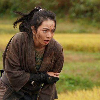 samuraimarathon-yuki27